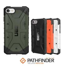 UAG Pathfinder iPhone SE 2020 / 8 / 7 4.7-inch Light Rugged Case Cover Military