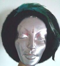 Kangol Angora Hats for Women