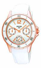 Polyurethane Band Sport 50 m (5 ATM) Wristwatches