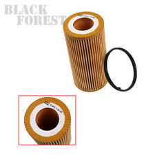 For VW Jetta Golf 5 6 Passat Rabbit Audi A3 A4 TT # 06D115562 Engine Oil Filter