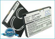 NEW Battery for Orange SPV E610 Li-ion UK Stock