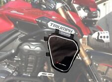 Taschen für SW Motech Sturzbügel Triumph Tiger Explorer 1200 XC/XR
