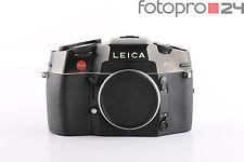 Leica r8 Body + molto bene (200361)