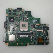 For ASUS K43E K43SD Motherboard REV 4.2 2GB w/ GT610M video card HM65