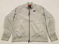"""CHAQUETA JACKET """"Nike Sportswear"""" -- size: M."""