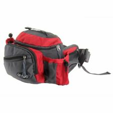 Yoga Waist Bag Sports Bag Fishing Cycling Travel Camping Hiking Waistbag Pack