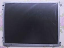 Used Original Net Thai CMA4000i LCD Display Screen #HU76 YD