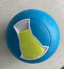 Ball Ice Cream Maker, Yay Labs Soft Shell photo