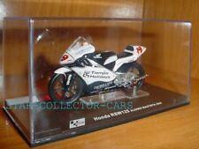 HONDA RSW125 RSW-125 ALVARO BAUTISTA 2005 1/24 GP#19