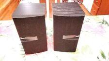 JVC SX-XS33 Front Sound Surround Speakers