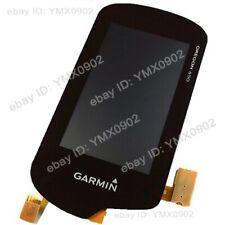 Para Garmin Oregon 600 650 Handheld panel de pantalla LCD + Digitalizador táctil