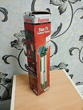 Hama Star 75 Tripod