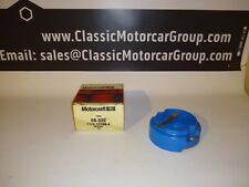 Ford Motorcraft Distributor Rotor Part # DR332
