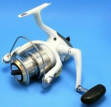 Vintage Shimano 4000FH Stradic Spinning Reel Made in Japan - Very Nice!