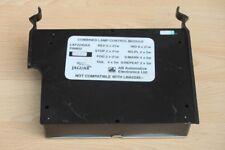 COMBINED LAMP CONTROL MODULE LXF2245AA - Jaguar XJ6 XJ12 XJR 1995-1997 (X300)