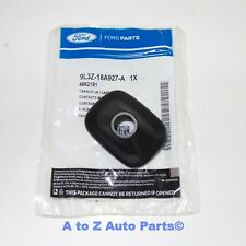 NEW 2009-2014 Ford F-150 Radio Antenna Mast Mount Bezel / Trim, OEM