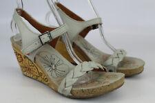 The ART Company Gr.40  Damen Sandal  Pumen Sandaletten Pumps   Nr. 71  B