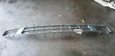 Ford Fairlane BF GHIA 2007 Grill Lower