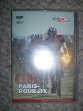 2006 Paris-Roubaix (World Cycling Productions) (2 Dvds) Fabian Cancellara