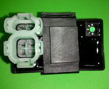 New eton 812300 CDI e-ton Viper 70 Four Stroke ATV RX4-70 & 70M Vin: 7KA & 7KB