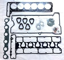 Head GASKET SET Valve cover Upper mercedes 280 e se sl SLC CE 280se m110 1972-85