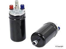 WD Express 123 54037 102 Electric Fuel Pump