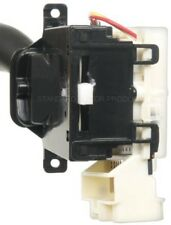 Turn Signal Switch-Combination Switch Standard CBS-1246 fits 99-03 Toyota Sienna