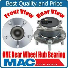100% Tested Wheel Bearing Hub Assembly REAR for Mazda 6 2013-2017