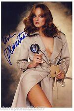 Pamela Sue Martin ++Autogramm++ ++Denver Clan++