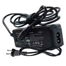 Laptop AC Adapter Power Cord Supply Charger for HP Mini 1000 1100 110 210 Series