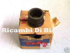FIAT 850 Berlina/Sport/Coupè/Spider - BOCCOLA CAMBIO 1° VELOCITÀ 4092091