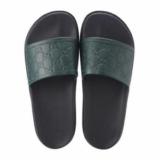 c7b5b4d035f7c Gucci Flip-Flops for Men