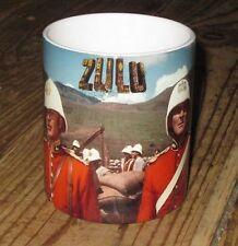 Zulu Michael Caine Stanley Baker Great New MUG