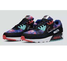 "Men's Nike Air Max 90 Supernova ""Galaxy"" Sz 9 BRAND NEW DS OF BOX RECEIPT!"