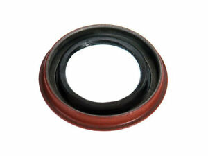 Torque Converter Seal For 2500 200 Grand Voyager Pacifica PT Cruiser CC73Y5