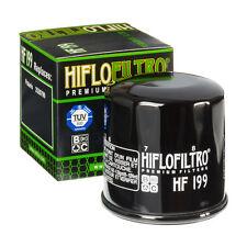 HF199 HI-FLO FILTRO OLIO Polaris 570 Sportsman Forest 14-16