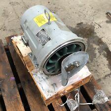 Alternating Current Brushless Synchronous Generator 88 21005 Marathon Electric