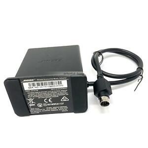 Bose Wave Bluetooth Adapter Wave Radio III IV Wave Music System III IV