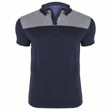 Camisas y polos de hombre corte clásico talla M