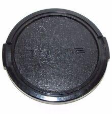 Genuine Tokina 62mm Front Lens Cap Made in Japan B00808