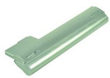 Bateria compatible 6C 11.1V 5200mAh HP Mini 210-2000 - BAT3307A