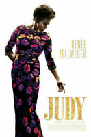 274934 Judy Movie Legendary Great Music Judy Garland POSTER PRINT WALL AU