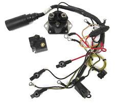 Mercury Mariner Internal Wiring Harness 135-300 HP V6 1976-1999 96220A7 96220A4