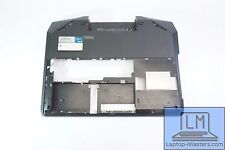"Asus G53J Bottom Base Case 13GN0Z1AP063-1 13N0-JIA0531 GRADE ""B"""