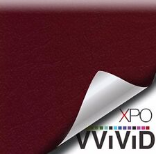 VViViD Marine Grade Vinyl Fabric Upholstery Choose Your Size And Color