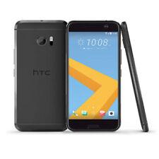 HTC 10 Grey Mobile Phones