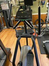 Precor Efx556 Elliptical Cardio Equipment