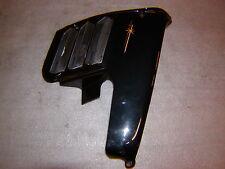 Honda GL 1100 gold wing Carénage Côté Droit rh side Fairing lower part