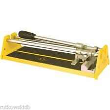 QEP 14-inch Manual Tile Cutter for Ceramic & Porcelain Wall & Floor Tile