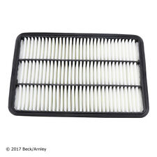 Air Filter fits 1993-1998 Toyota T100  BECK/ARNLEY